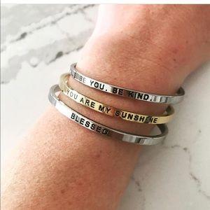 "Other - ""Momtra"" Bracelet review!!!"